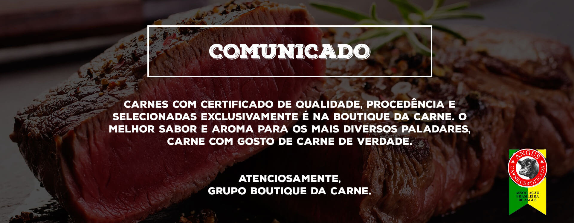 banner-comunicado-churrascaria