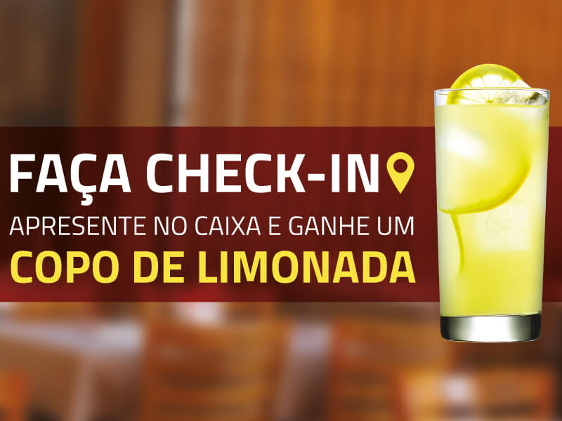checkin-limonada